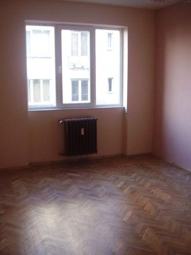 двустаен апартамент софия m5lyb8q9