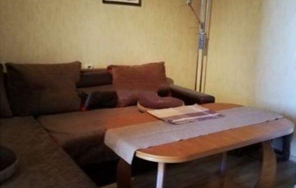 двустаен апартамент софия m63cdwfl