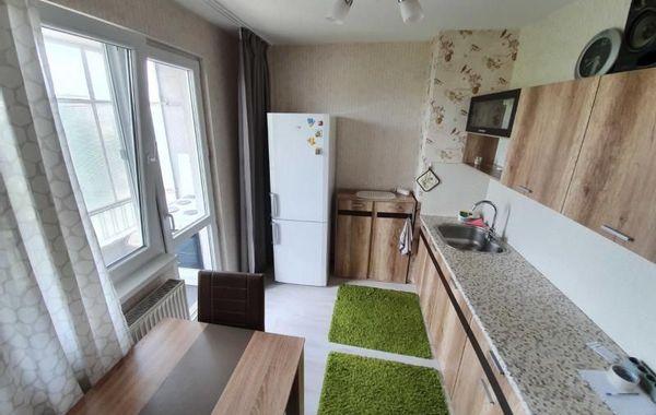 двустаен апартамент софия m67dllk9