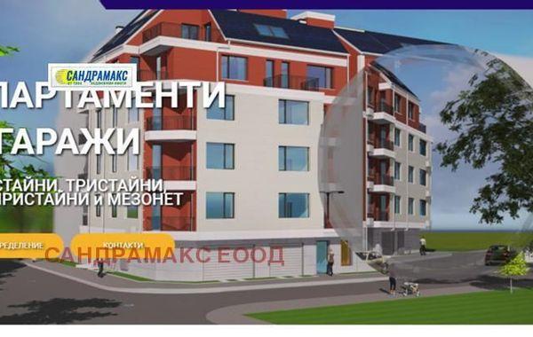 двустаен апартамент софия m6wqmguk