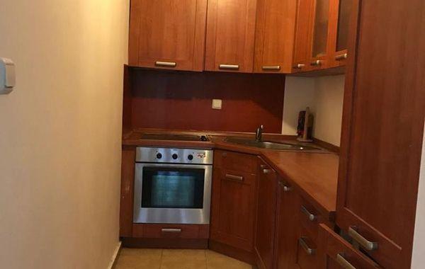 двустаен апартамент софия m738q6k6