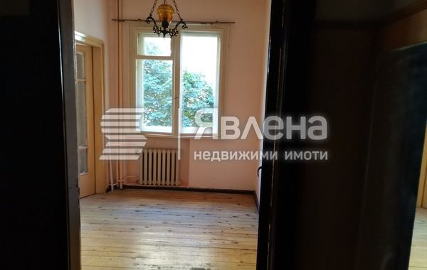 двустаен апартамент софия m74r73p6