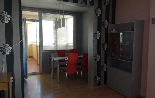 двустаен апартамент софия m7cs3n6f