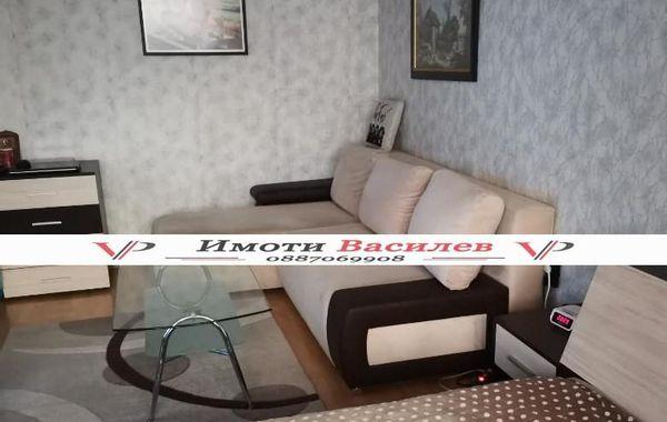 двустаен апартамент софия m7m2nrvd