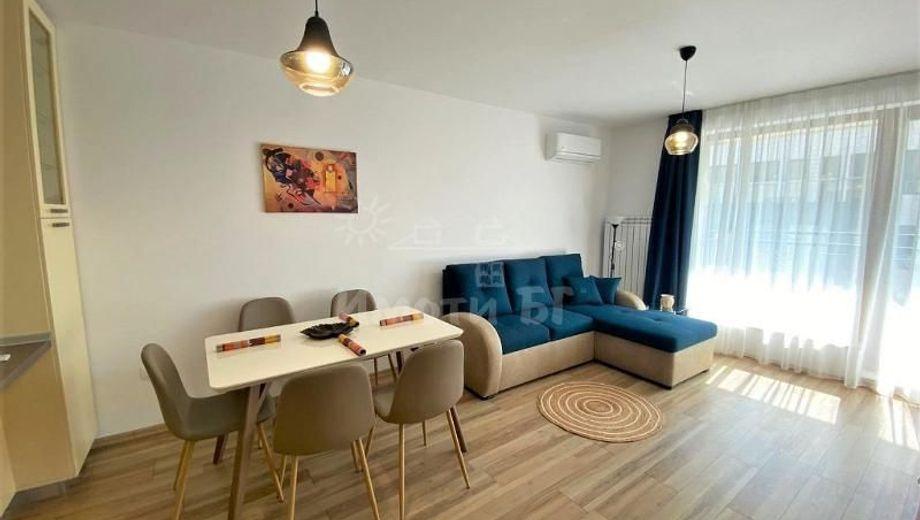 двустаен апартамент софия m7xnuxug