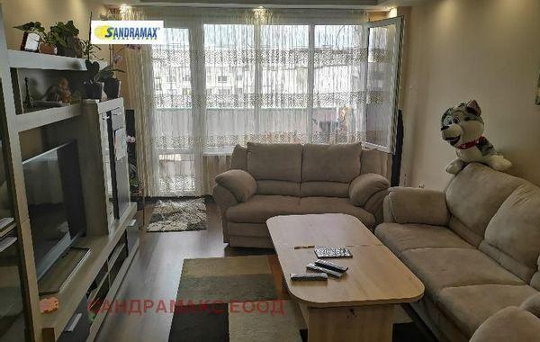 двустаен апартамент софия m853wcsx