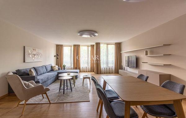 двустаен апартамент софия m8jkn9ub