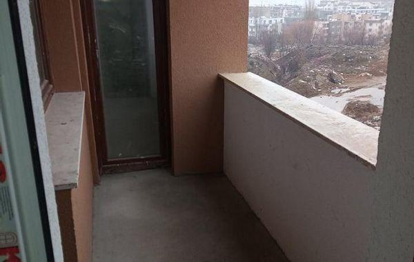 двустаен апартамент софия m8xsqr5q