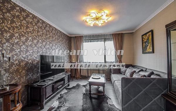двустаен апартамент софия m96mw9v1