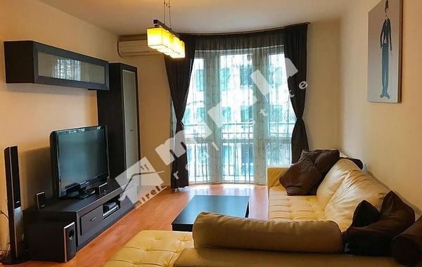 двустаен апартамент софия m9gvx334