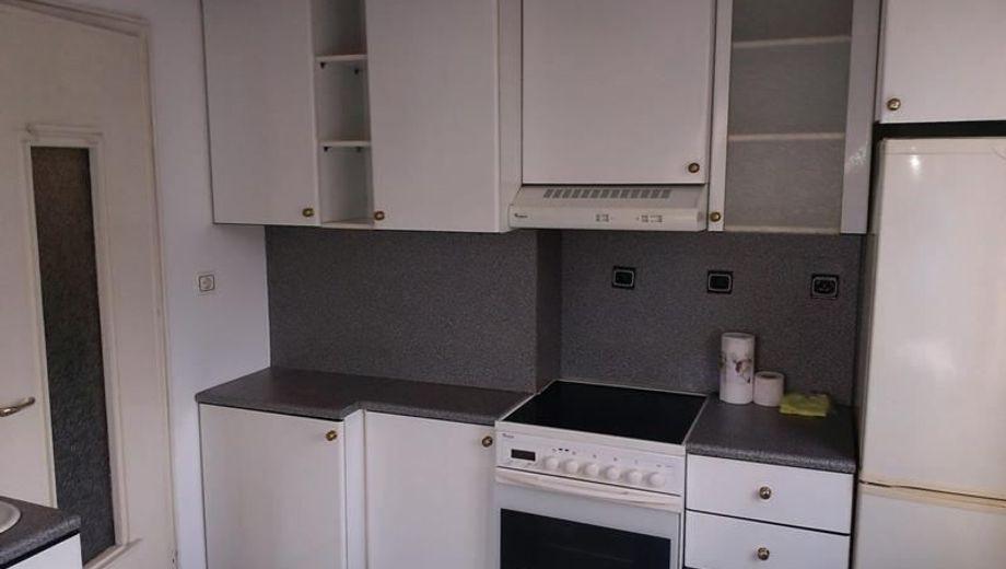 двустаен апартамент софия m9la78vu