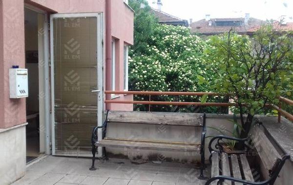 двустаен апартамент софия m9rsthrv