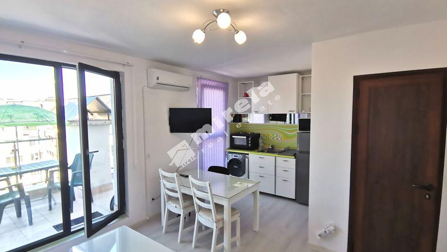 двустаен апартамент софия ma3v7fxu