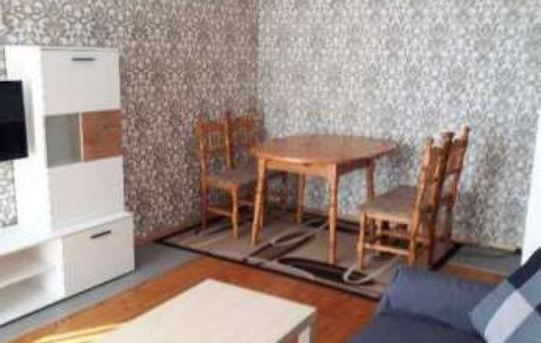 двустаен апартамент софия mav69bh3