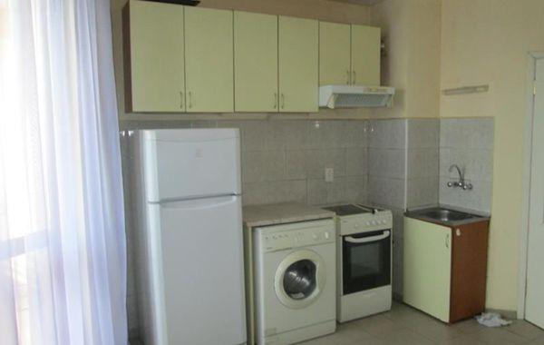 двустаен апартамент софия mbbb4x1g