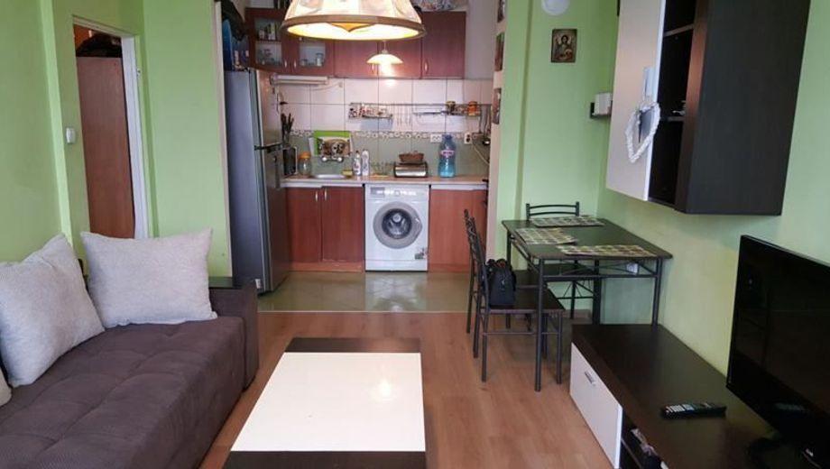 двустаен апартамент софия mbfpl5p2
