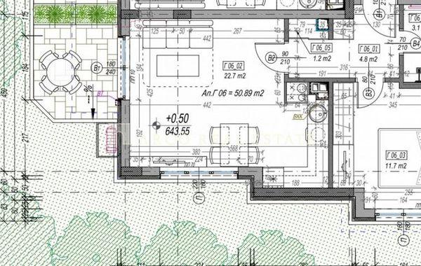 двустаен апартамент софия mbysqbn9