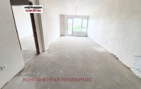 двустаен апартамент софия mcmxe8c4