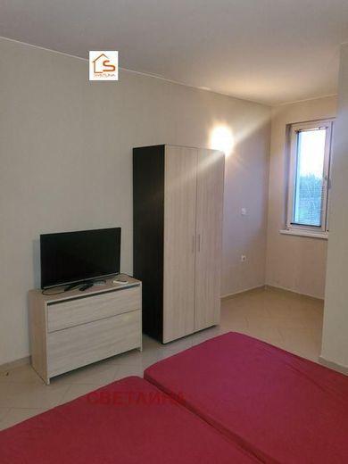 двустаен апартамент софия mctyw7pu
