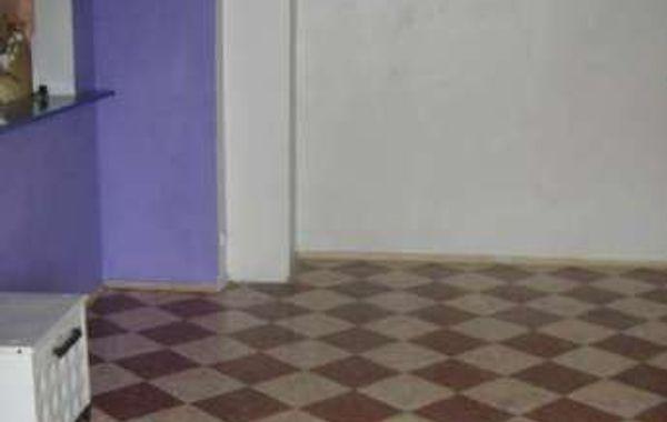 двустаен апартамент софия md1vu5bq