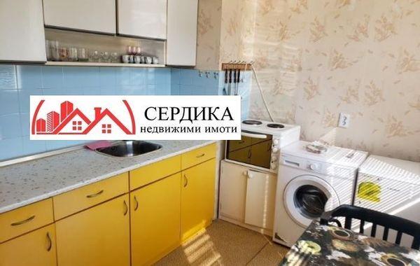 двустаен апартамент софия mdaj5hsx