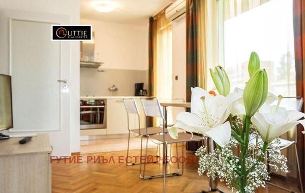 двустаен апартамент софия mduu5ws7