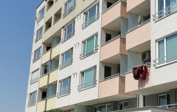 двустаен апартамент софия me2aq7re