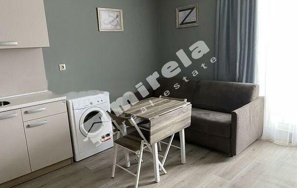двустаен апартамент софия mf2jwpw1