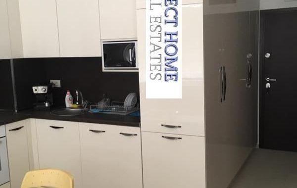 двустаен апартамент софия mf4vfv72