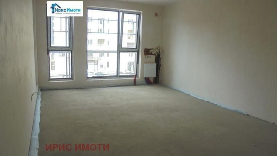 двустаен апартамент софия mf5k4hf6
