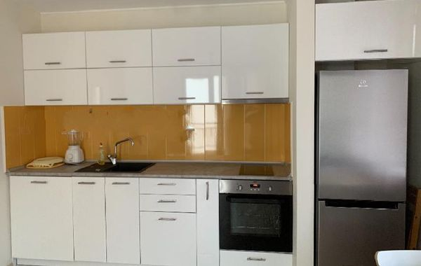двустаен апартамент софия mfcnrsjl