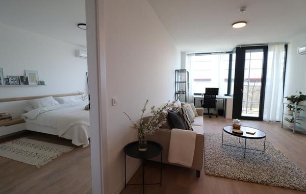 двустаен апартамент софия mfq5eshk