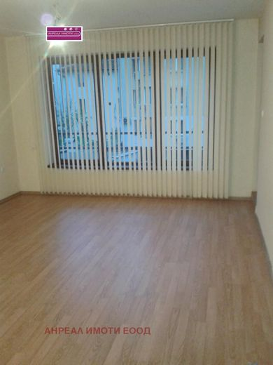 двустаен апартамент софия mfys3k5s