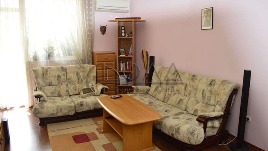 двустаен апартамент софия mggds1qa