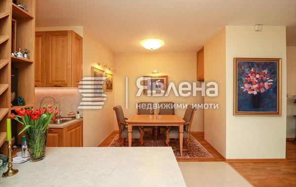 двустаен апартамент софия mgvu6r5u