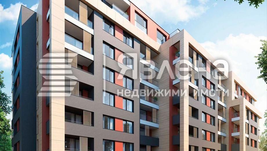 двустаен апартамент софия mgy9lk7h