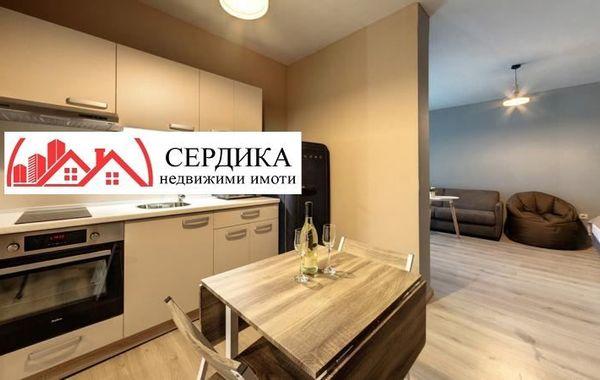 двустаен апартамент софия mh4q4bck