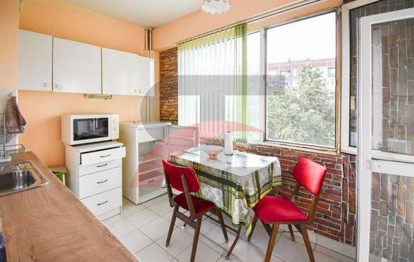 двустаен апартамент софия mhb7enfl