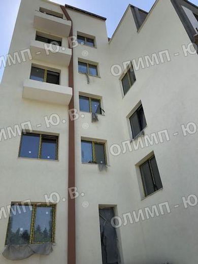 двустаен апартамент софия mheja8x8
