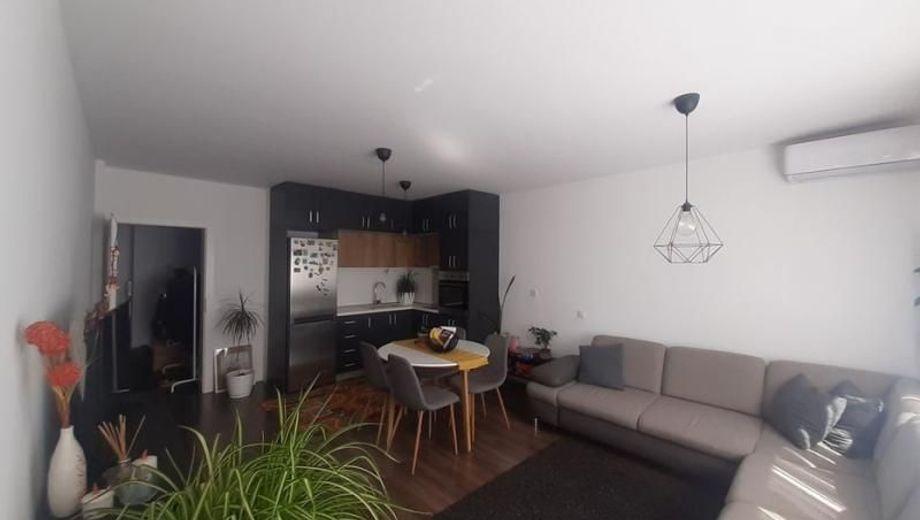 двустаен апартамент софия mhfwdrvc