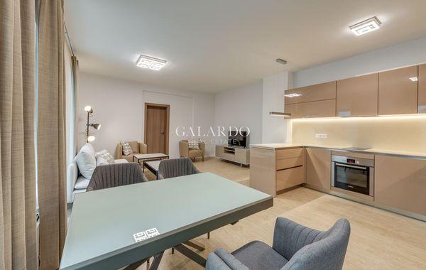двустаен апартамент софия mhl546w4