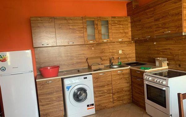 двустаен апартамент софия mhtpv39p