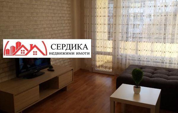 двустаен апартамент софия mj2qyakq