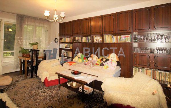 двустаен апартамент софия mk17p7qp