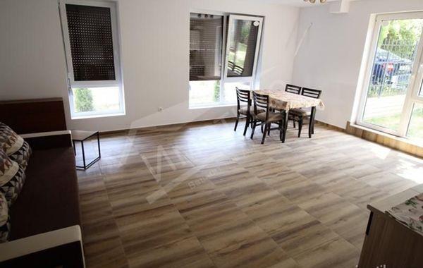 двустаен апартамент софия mk57kwrv