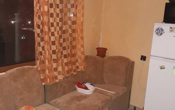 двустаен апартамент софия mk6pkn8x