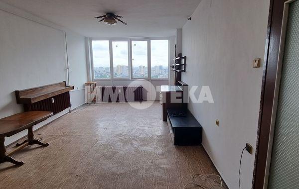 двустаен апартамент софия mkawp6yp