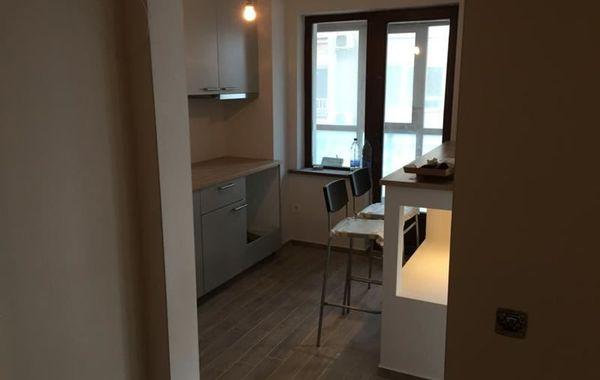 двустаен апартамент софия mkcmshrq