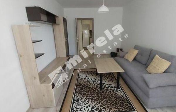 двустаен апартамент софия mlp4h8ra