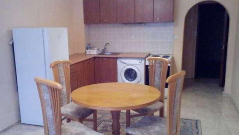 двустаен апартамент софия mlwx7yhe